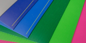 Човнова тканина BOATEX щільністю 800 г/м²