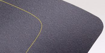 Плівки для написання крейдою